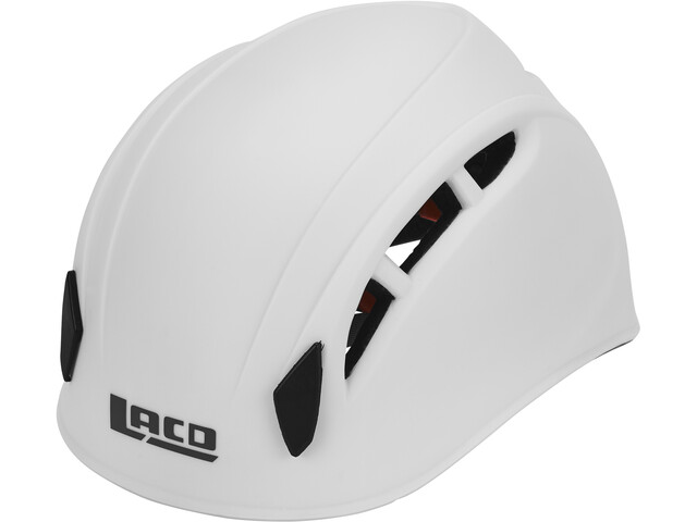 LACD Protector Light Helm wit